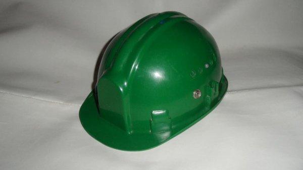 casque pompier de la tenue de guepes