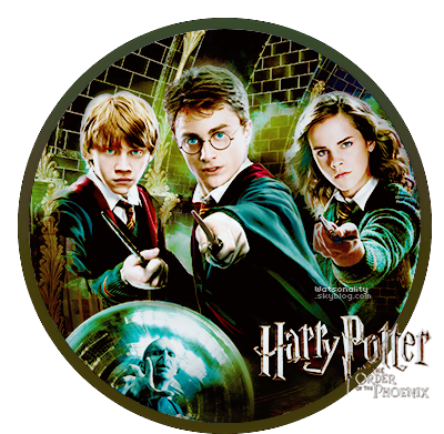 __27 JUILLET 2014__-.HARRY POTTER ET L'ORDRE DU PHENIX __09 JUILLET 2014__-.CATEGORIZED IN _FILMOGRAPHIE_ ------------------------------------------------------------------------------------------------------------------------------------------------------------------------------------------------------------
