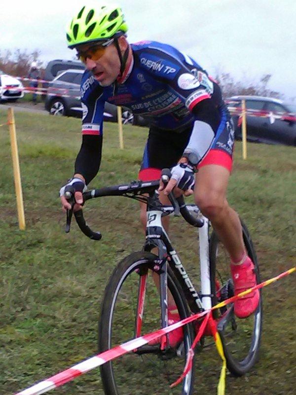 Calendrier Des Courses Cyclistes 2019.Blog De Sdl Cyclisme Blog De Sdl Cyclisme Skyrock Com