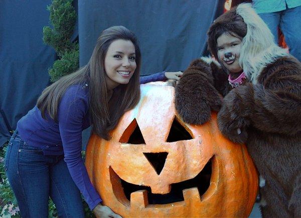 _____Happy Halloween_____