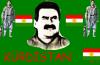 kurdistan04