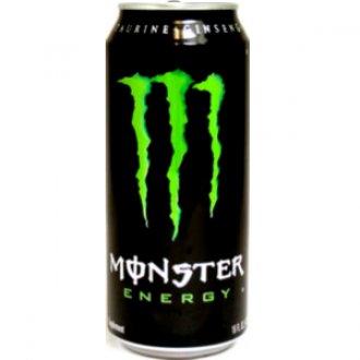 Ma boisson