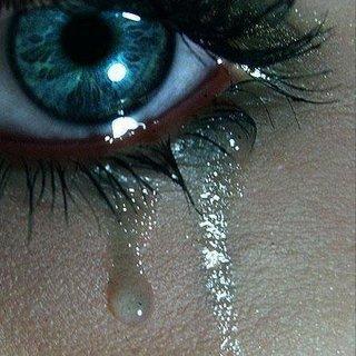 la deprime