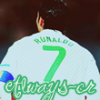 always-CR