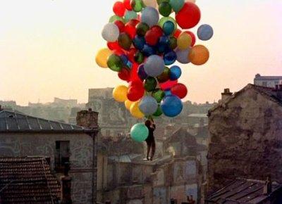 La plupart des gens ne connaissent pas leur bonheur, Mais celui des autres ne leur échappe jamais ...