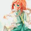 Fairy-Wonderful