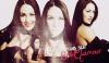 Bienvenue sur ta source sur la magnifique divas Brianna Monique Garcia.