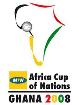 http://africa-cup-ofnation2008.skyrock.com