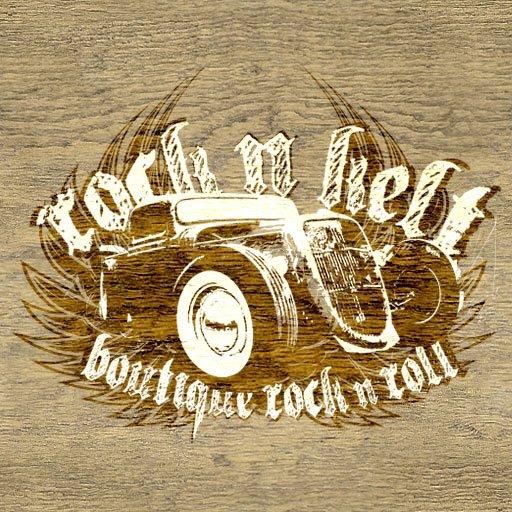 Rock'n'Kelt Boutique