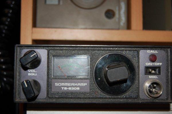 sommerkamp ts 630s