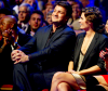 Nathan Fillion & Stana Katic ♥