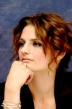 Photo de Detective-Beckett
