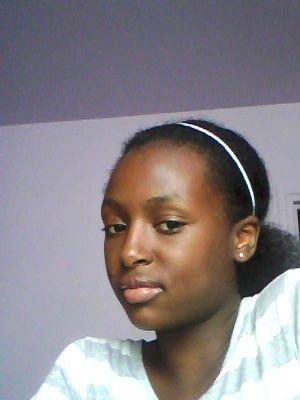 Fààty Guiinea