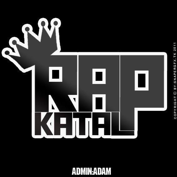 100 %  Rap Maghrabi / Tanjawi