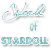 World-of-Stardoll