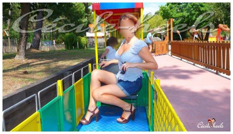 Kid Park