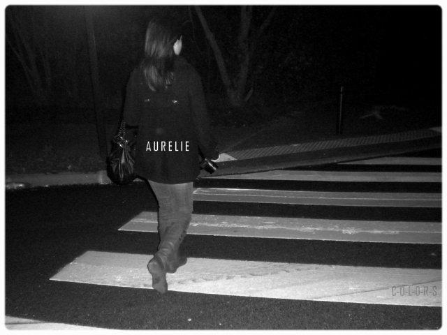 """La Mélodie du Bonheur. _ ♡    """"Aurélie B."""""""