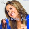 MileySmiley0001