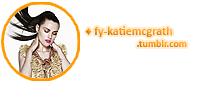 www.KatieMcGrath.skyrock.com