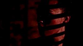 - Slasher : 1x01 -