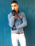 Photo de fazal993