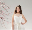 Pictures of weddingdress45