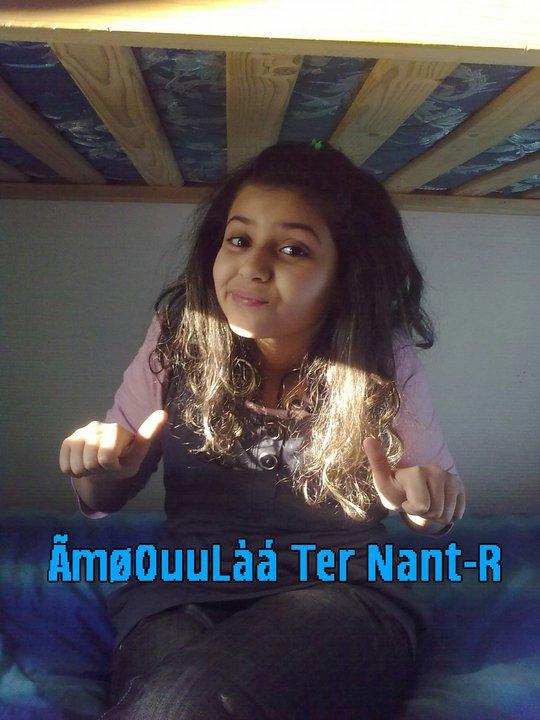 AMOULA JTM