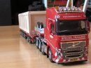 Photo de camionminiature