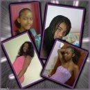 Photo de les-girls-de-la-506