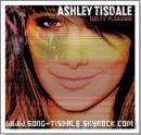 Photo de Song-Tisdale