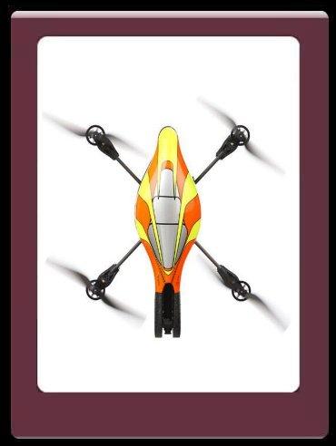 Drone Camera & Combat CLIQUE sur l'image <-----