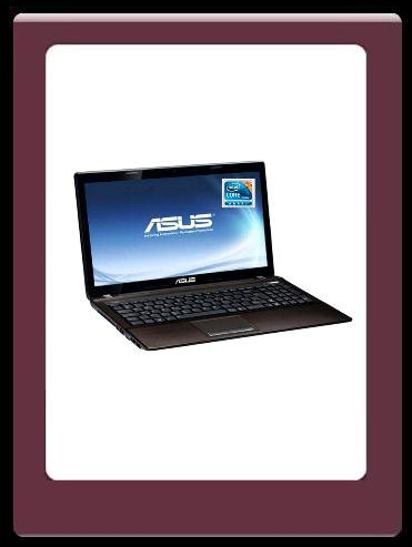 Portable Asus X73SV-TY022V CLIQUE sur l'image <-----