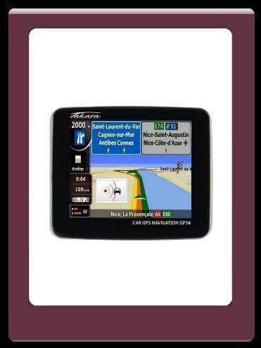 GPS 22 Pays + Detecteur !!!  CLIQUE sur l'image <-----