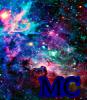 MagicaeCity