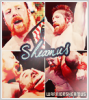 WarriorSheamus