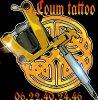 COUM-TATOO