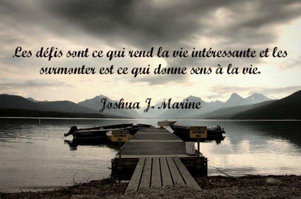Permalink to Avoir Le Courage De Ne Pas Etre Aime
