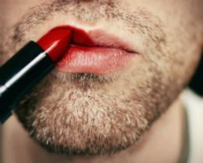 Rouge a Lèvre ♥ <3 ( - ♥ ~_~ ♥ - )