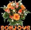 ✿ bonne journée chérie ✿