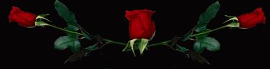 Bonne Nuit Ma Princesse Blog De Amour88