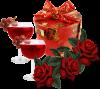 Cadeau pour notre Amie Amina-Princesse-Rêveuse
