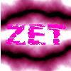 Photo de zezettegirl01
