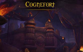 WOD: Cognefort