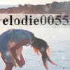 Photo de elodie0055