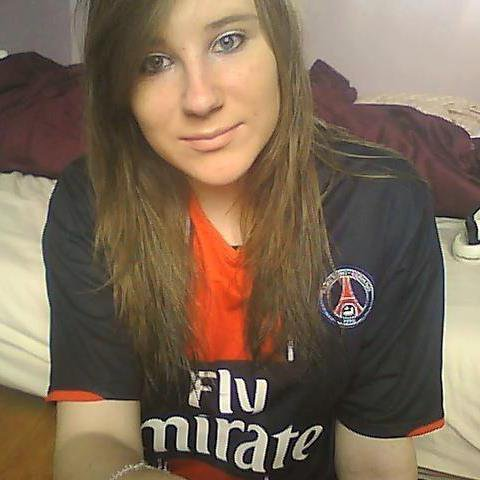Paris Saint Germain ♥