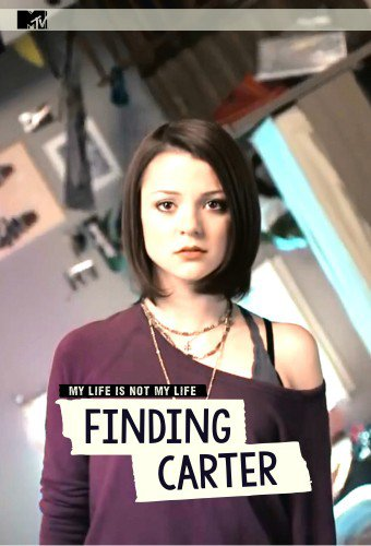 """ Finding Carter """