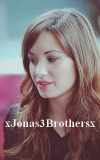 Photo de xJonas3Brothersx