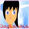 ChoupiiLaky-de-Lak