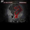 Révolution Morale (Vol. 1)