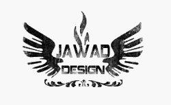 Blog de Jawad-du-25